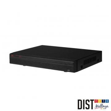 CCTV NVR Infinity BNV-3816 Black Series