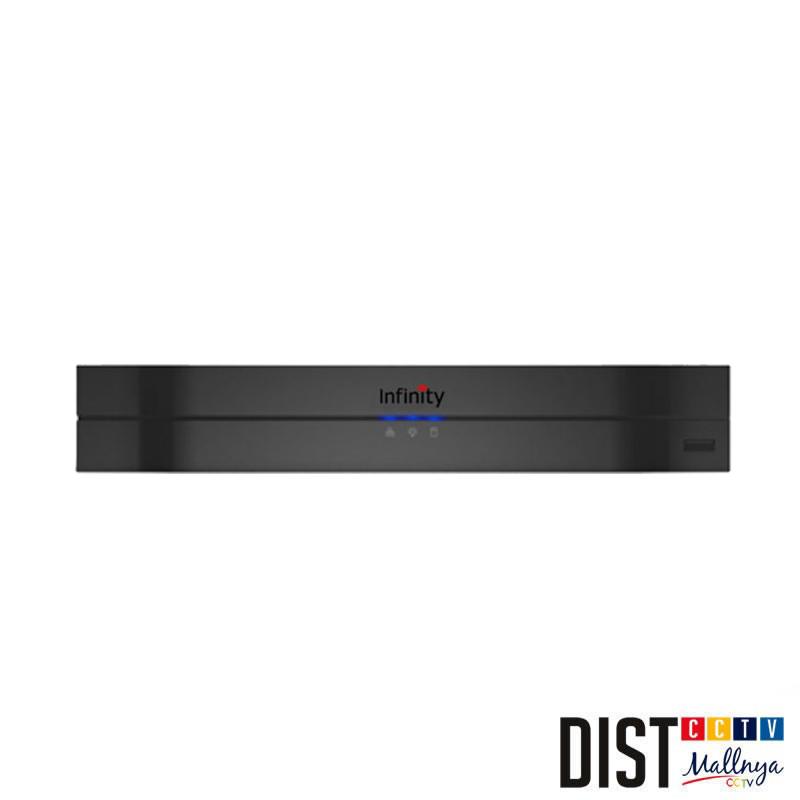distributor-cctv.com - CCTV NVR Infinity BDV-2708 Black Series