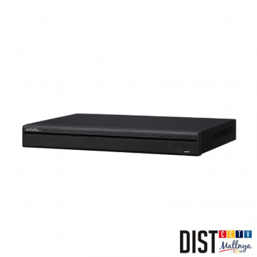 distributir-cctv.com - CCTV DVR Infinity BDV-2704-QNT Black Series