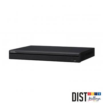 distributor-cctv.com - CCTV DVR Infinity BDV-2716-QNT Black Series