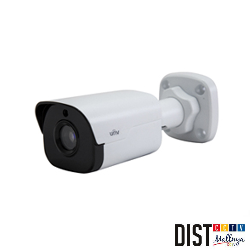 distributor-cctv.com - CCTV Camera Uniview IPC2124SR3-DPF36