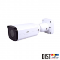 distributor-cctv.com - CCTV Camera Uniview IPC2322EBR-P