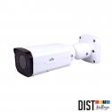 distributor-cctv.com - CCTV Camera Uniview IPC2324EBR-DPZ28
