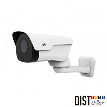 CCTV Camera Uniview IPC744SR5-PF40-32G