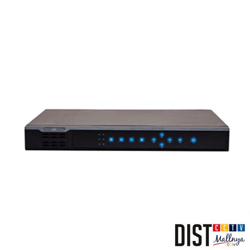 distributor-cctv.com - CCTV NVR Uniview NVR202-32E