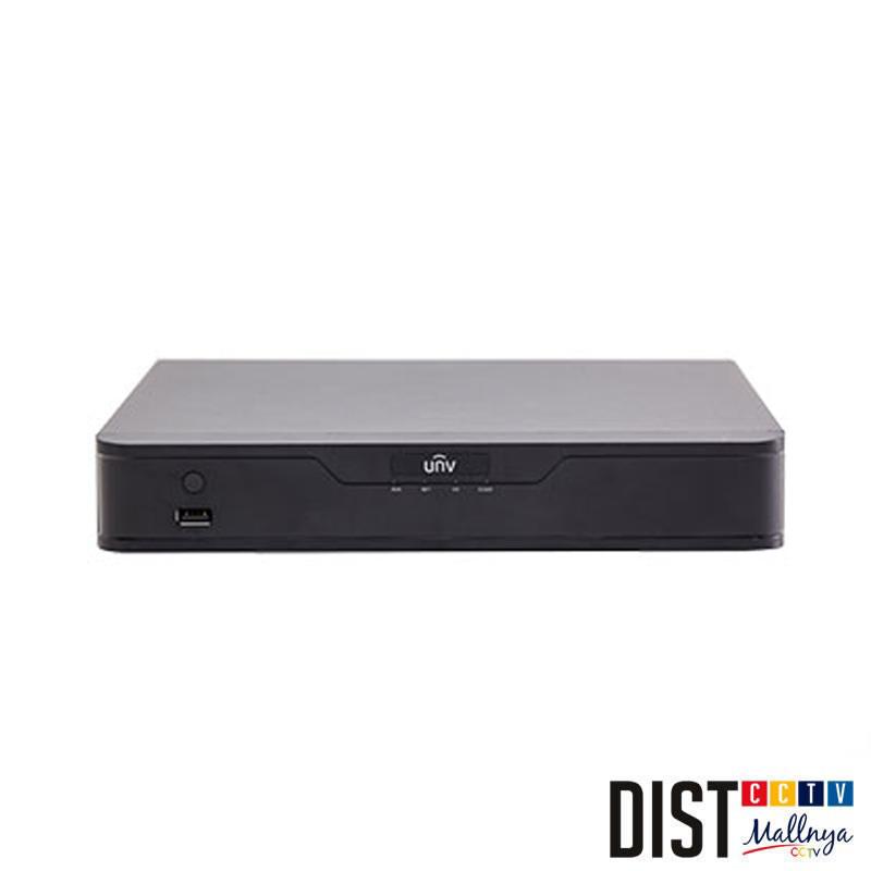 distributor-cctv.com - CCTV NVR Uniview NVR301-08E