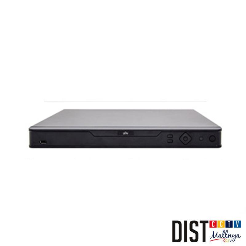 distributor-cctv.com - CCTV NVR Uniview NVR304-16E