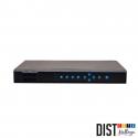 distributor-cctv.com - CCTV NVR Uniview NVR304-32E