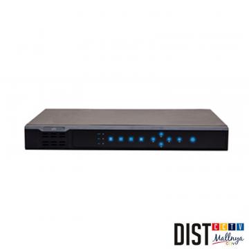 CCTV NVR Uniview NVR304-32E