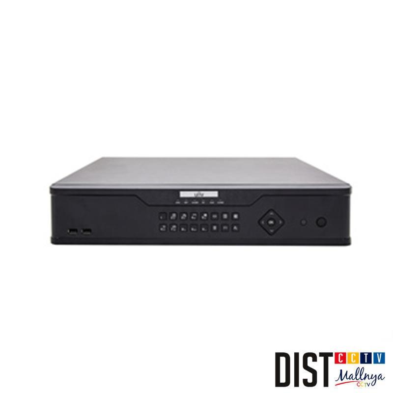 distributor-cctv.com - CCTV NVR Uniview NVR304-16EP