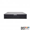 distributor-cctv.com - CCTV NVR Uniview NVR308-64E