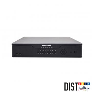 CCTV NVR Uniview NVR308-64E