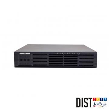 CCTV NVR Uniview NVR308-64R