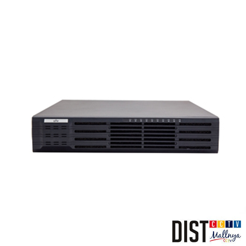 distributor-cctv.com - CCTV NVR Uniview NVR308-64R