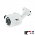 distributor-cctv.com - CCTV Camera Honeywell HBL2R1