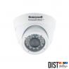 distributor-cctv.com - CCTV Camera Honeywell HEL2R2