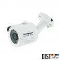 distributor-cctv.com - CCTV Camera Honeywell HBL2R2
