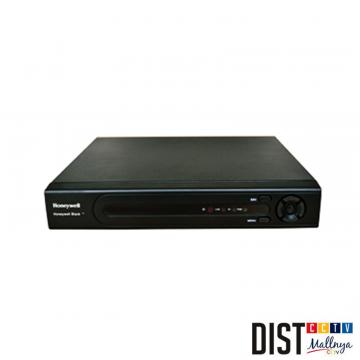 distributor-cctv.com - CCTV DVR Honeywell CADVR-1004FD