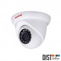 distributor-cctv.com - CCTV Camera Honeywell HED1PR3