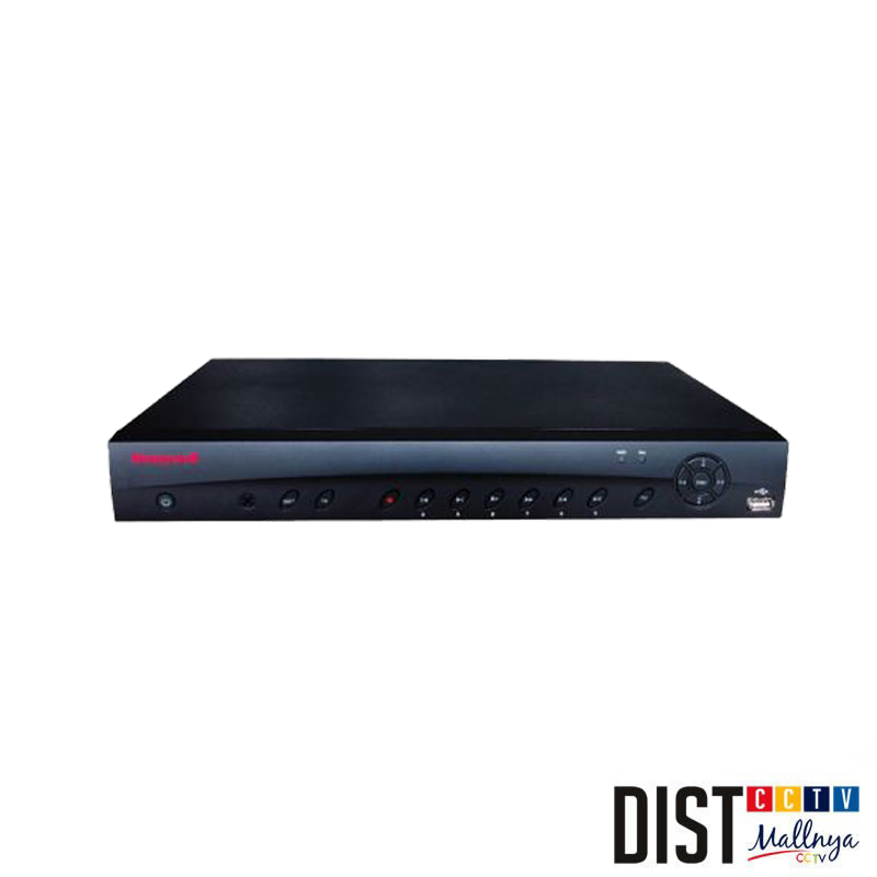 distributor-cctv.com - CCTV NVR Honeywell HEN16102