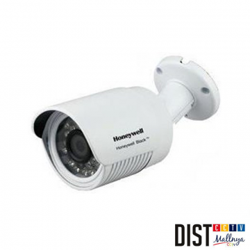 distributor-cctv.com - CCTV Camera Honeywell CALIPB-1AI60-10P