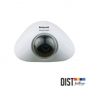 distributor-cctv.com - CCTV Camera Honeywell CALIPDF-1A36P