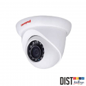 CCTV Camera Honeywell HED3PR3