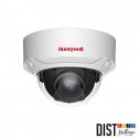 distributor-cctv.com - CCTV Camera Honeywell H4D3PRV3