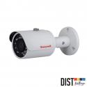 distributor-cctv.com - CCTV Camera Honeywell HBD3PR1