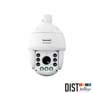 distributor-cctv.com - CCTV Camera Honeywell CALIPSD-1AI18WW