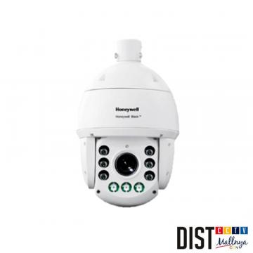 distributor-cctv.com - CCTV Camera Honeywell CALIPSD-1AI18WW