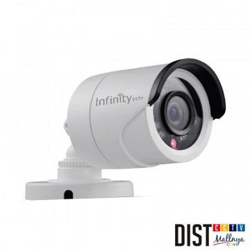 www.distributor-cctv.com - CCTV Camera Infinity I-473