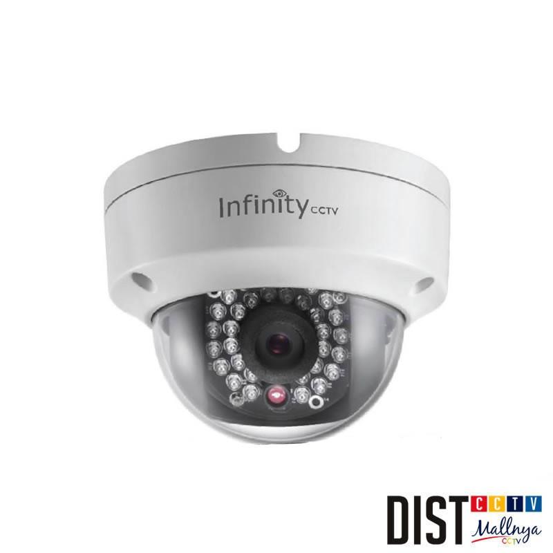 www.distributor-cctv.com - CCTV Camera Infinity I-452