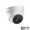 www.distributor-cctv.com - CCTV Camera Infinity TDC-36-T3