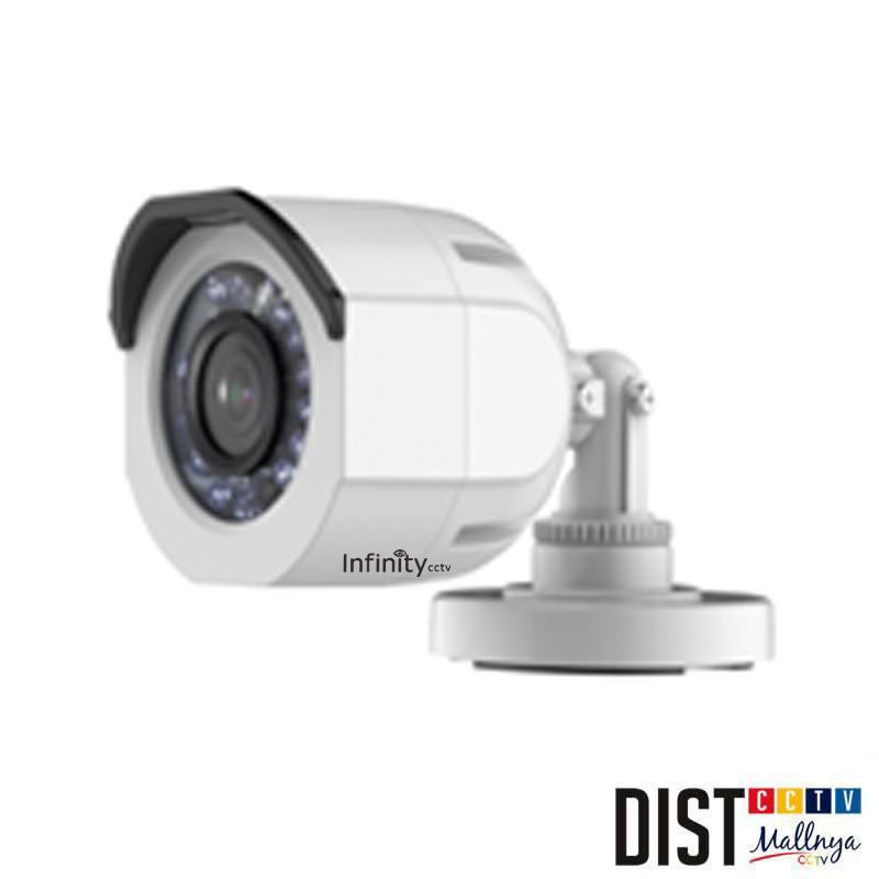 www.distributor-cctv.com - CCTV Camera Infinity TDS-21-T1