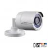 www.distributor-cctv.com - CCTV Camera Infinity TDS-22-T1