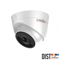 www.distributor-cctv.com - CCTV Camera Infinity TD-24