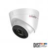www.distributor-cctv.com - CCTV-Camera-Infinity-TD-25
