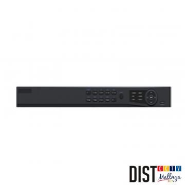 CCTV DVR Infinity TDV-5316-H2