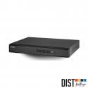 www.distributor-cctv.com - CCTV DVR Infinity TDV-5304-H1SV