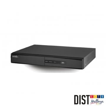 CCTV DVR Infinity TDV-5304-H1SV