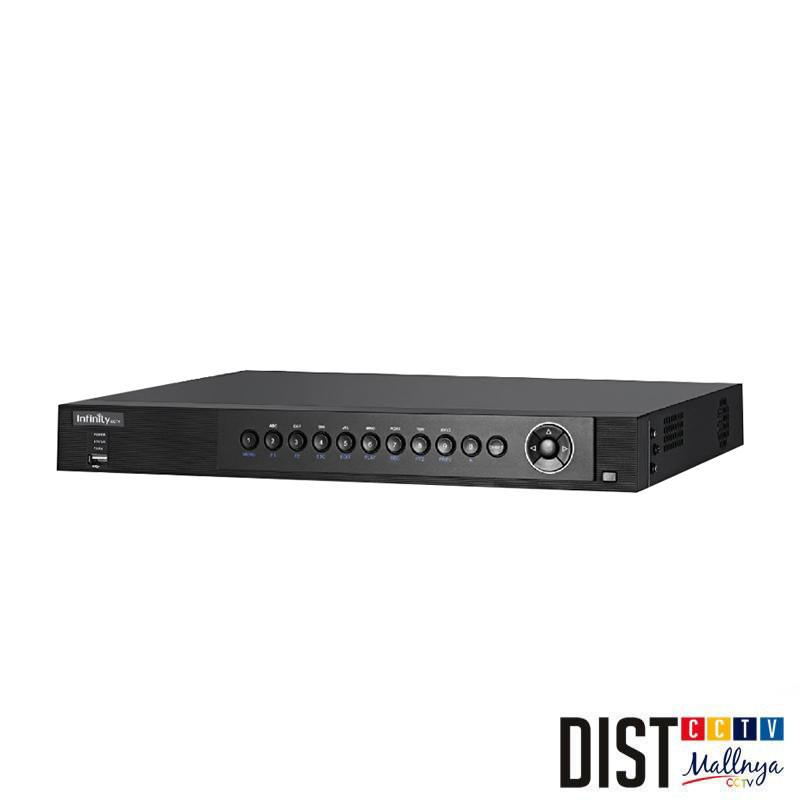 www.distributor-cctv.com - CCTV DVR Infinity TDV-7316-H2