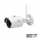 www.distributor-cctv.com - CCTV Camera Dahua IPC-HFW1320S-W