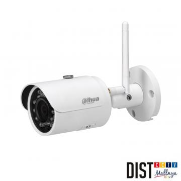 CCTV Camera Dahua IPC-HFW1120S-W