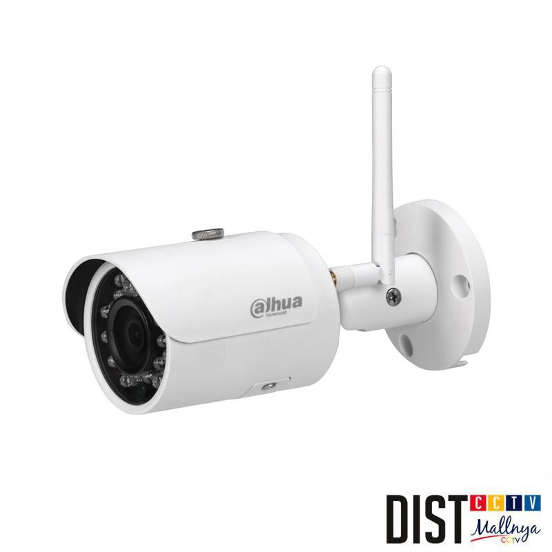 www.distributor-cctv.com - CCTV Camera Dahua IPC-HFW1120S-W