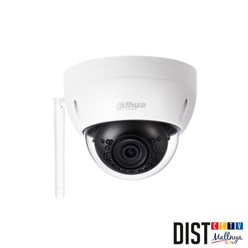 www.distributor-cctv.com - CCTV Camera Dahua IPC-HDBW1320E-W