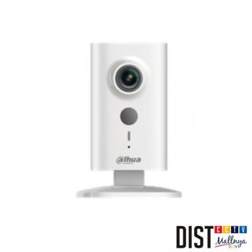 CCTV Camera Dahua IPC-C15