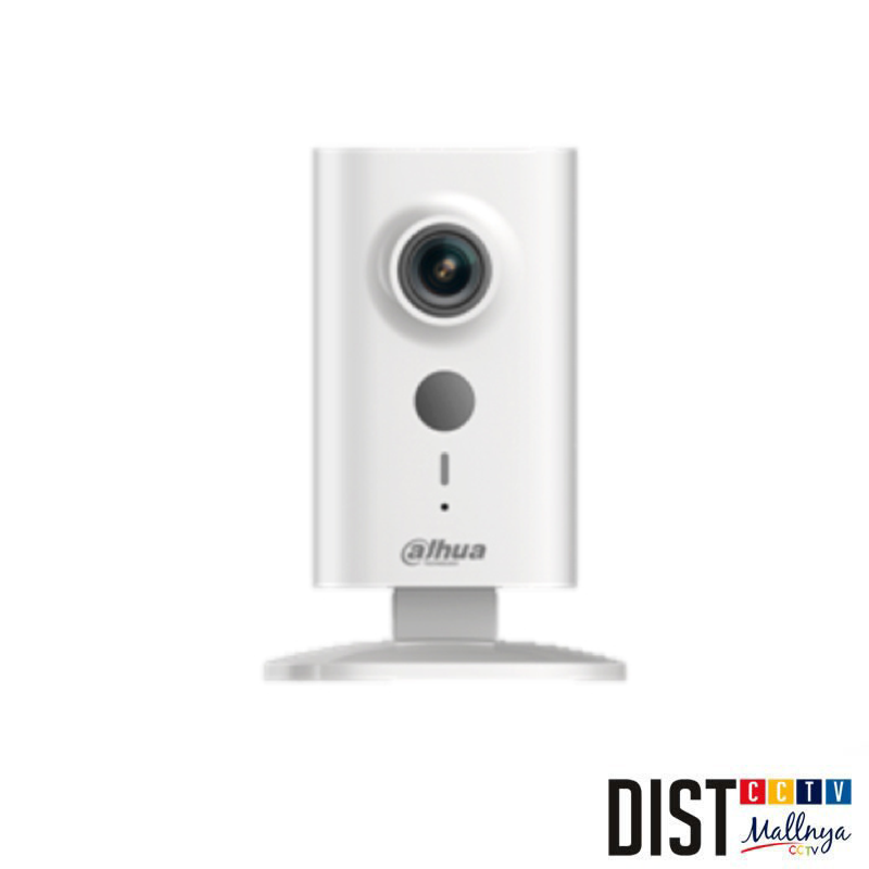 www.distributor-cctv.com - CCTV Camera Dahua IPC-C15