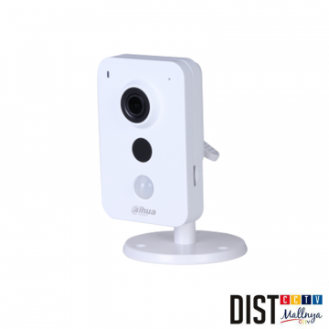 CCTV Camera Dahua IPC-K35S