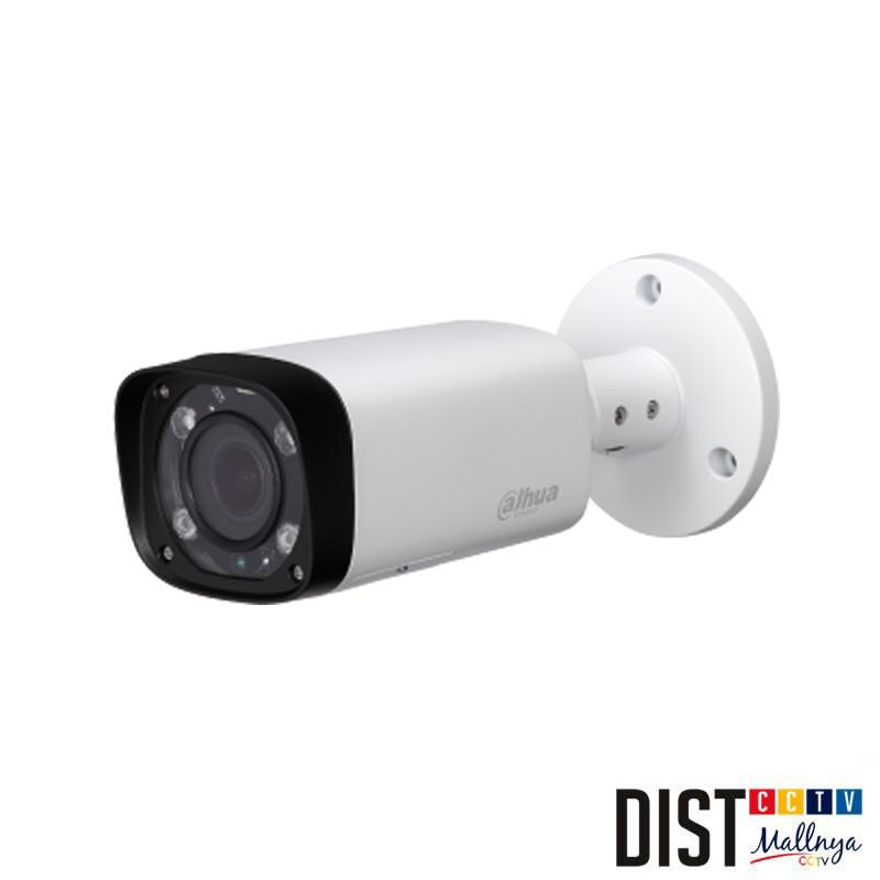 www.distributor-cctv.com - CCTV Camera Dahua IPC-HFW2220R-ZS